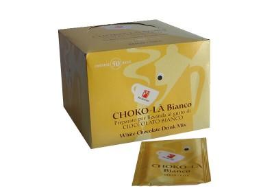 Choko-là Bianco