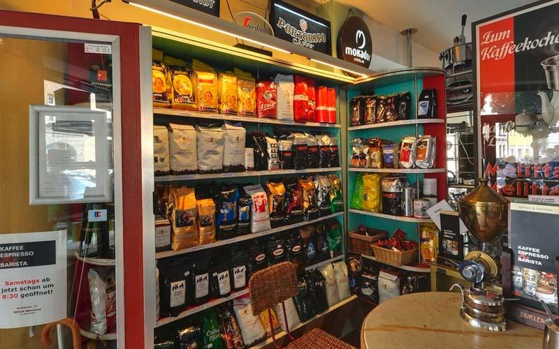 artecaffe-Cafe_Barista_1