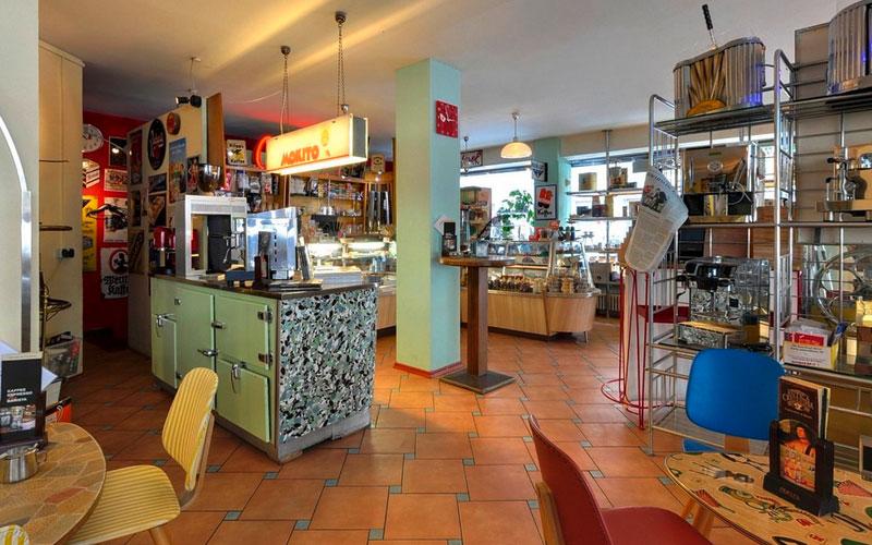 artecaffe-Cafe_Barista_2