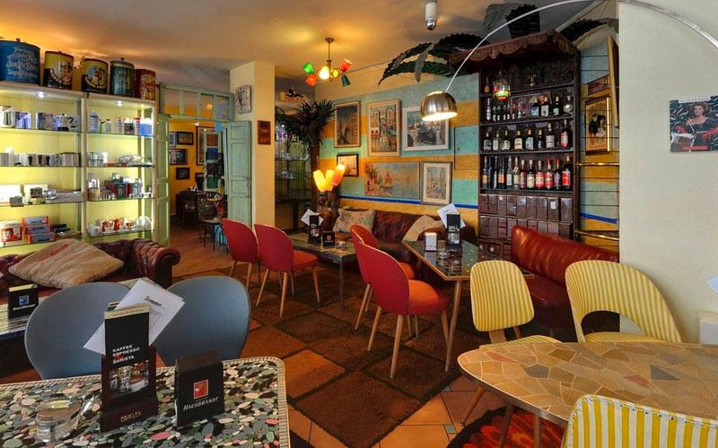 artecaffe-Cafe_Barista_3